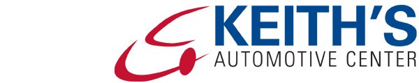 Keith's Automotive Center